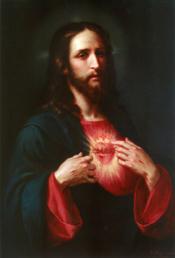Sacred-heart-of-jesus-ibarraran
